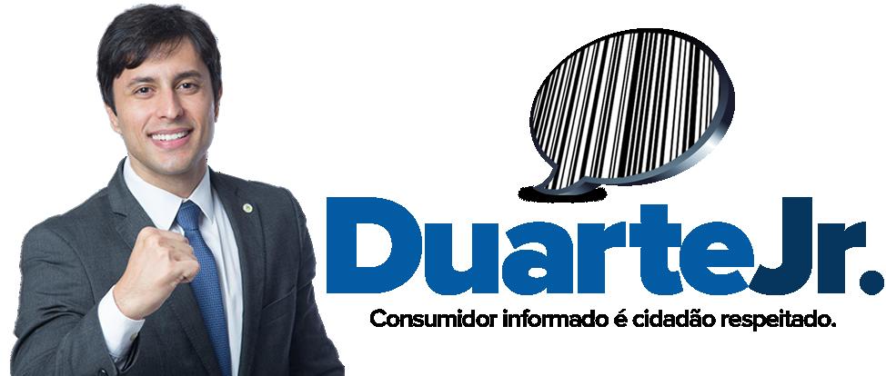 Duarte Jr